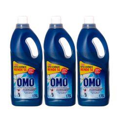 kit-com-omo-progress-super-concentrado-liquido-1.75-litros