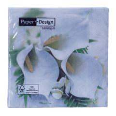 guardanapo-importado-calla-bouquet-33-x33-cm-com-20-unidades-paper-design