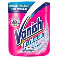 tira-manchas-acao-bacteriana-com-900g-vanish