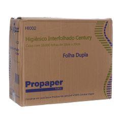 papel-higienico-intefolhado-folha-dupla-caixa-com-10000-folhas-propaper