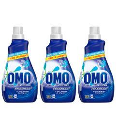 kit-omo-progress-super-concentrado-com-3-omo-liquido