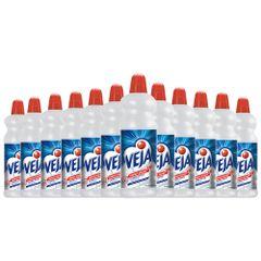 kit-com-12-veja-limpeza-pessada-cloro-2-em-1-diluivel-1-litro