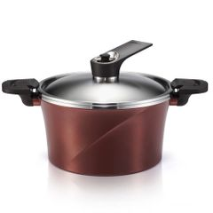 ih-vacuum-pot-24-cm-high-bronze.jpg