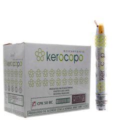 copo-kerocopo-50ml