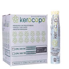 copo-de-plastico-descartavel-branco-de-300ml-caixa-com-2500-unidades-kerocopo