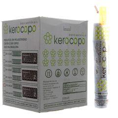 copo-kerocopo-200