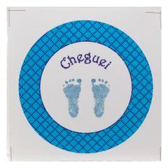 etiqueta-adesiva-cheguei-pezinho-azul-com-20-unidades-5x5cm-a-festa-magica