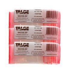 kit-saco-de-plastico-zip-lock-com-fecho-hermetico-n-1-com-300-unidades