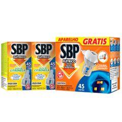 kit-repelente-eletrico-aparelho-refil-45-noites-2-refil-de-citronela-sbp-liquido-35ml