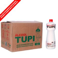 alcool-99-tupi
