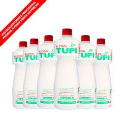 kit-6-litros-alcool-70-tupi