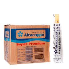 copo-de-plastico-descartavel-transparente-de-400ml-ppt-440-caixa-com-1000-unidades-altacoppo