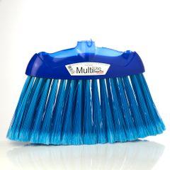 vassoura-de-nylon-com-cabo-novica-pro-azul-bettanin