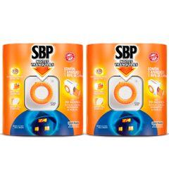 kit-com-2-inseticidas-eletricos-spb-liquido-noites-tranquilas-30-noites-aparelho-refil-244ml-sbp