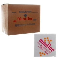 guardanapo-miniflor-grande