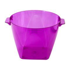 balde-para-gelo-roxo-210ml-de-acrilico-wer