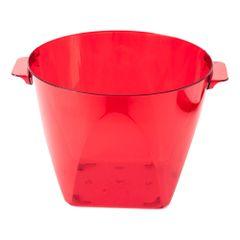 balde-para-gelo-vermelho-2.10ml-de-acrilico-wer