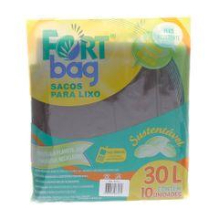 saco-para-lixo-com-capacidade-de-30-litros-preto-com-10-unidades-fort-bag