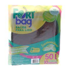 saco-para-lixo-com-capacidade-de-50-litros-preto-com-10-unidades-fort-bag