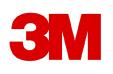 Marca - 3M