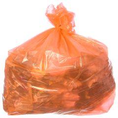 saco-para-lixo-com-capacidade-de-100-litros-laranja-com-100-unidades-itaquiti