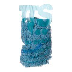 mop-agua-azul-alta-temperatura-tts