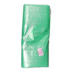 saco-para-lixo-com-capacidade-de-100-litros-verde-com-reforco-fardo-com-5kg-marqplas