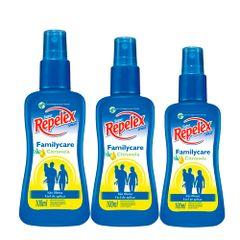 kit-com-3-spray-liquido-repelente-de-isentos-300ml-cada