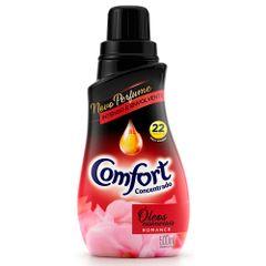 amaciante-confort-concentrado-romance