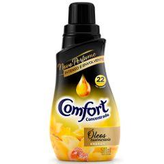 amaciante-confort-concentrado-energy