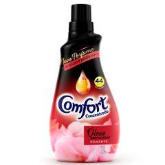 amaciante-confort-concentrado-romance-1l
