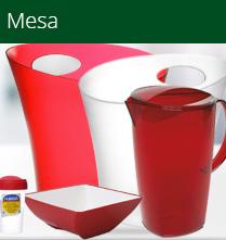 Cozinha - Mesa