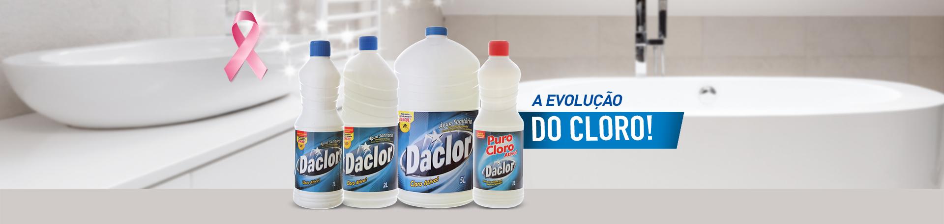 Daclor