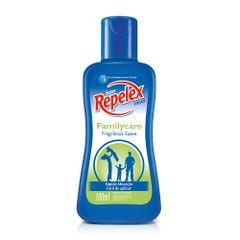 16687_repelente_replex_100ml