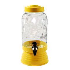 SUQUEIRAS-3250ML-Amarelo--Ref-1014-01