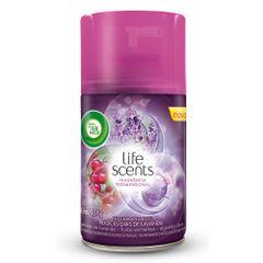 life-scents-doces-dias-de-lavanda