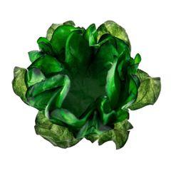 verde_escuro