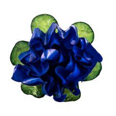 azul_royal