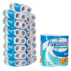 Papel-Personal-Profisional---Rolo-64