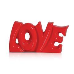 palavra-decorativa-love-em-ceramica-love-decorativo-vermelho