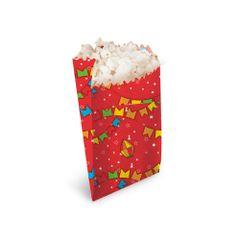 saquinho-para-pipoca-e-hot-dog-festa-junina-cromus-vermelho-14cm-x-8cm-x-4cm--1-