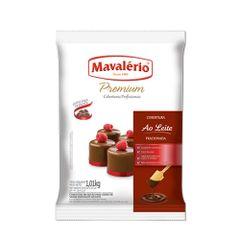 174_4431-cobertura-gotas-derreter-chocolate-leite-101kg_
