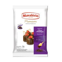 meio-amargo-mavalerio_635663273723152812