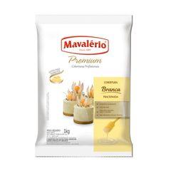 mavalerio-25k_-branco_635663274302866245
