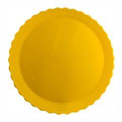prato-bandeja-amarelo