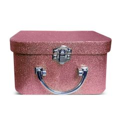 caixa_gliter_cromus_rosa