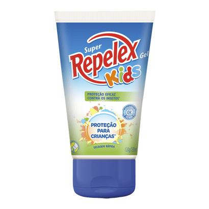 repelex-kids
