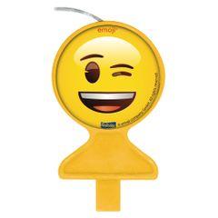 mockup_-_Vela_-_Emoji.site.site.900.altura