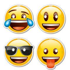 mockup_-_Mascara_-_Emoji.site.site.900.altura