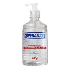 gel-antisseptico-coperacool-400g-vitae-saude__88063_zoom